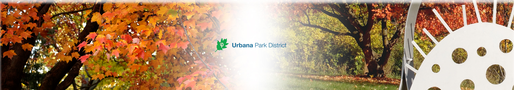 Get Involved | Urbana Park District