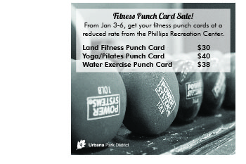 Jan_2017_Fitness_Punch_Card_Sale