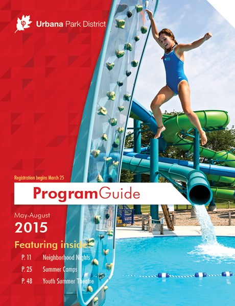 Jan-Apr_2015_Program_Guide-cover-1