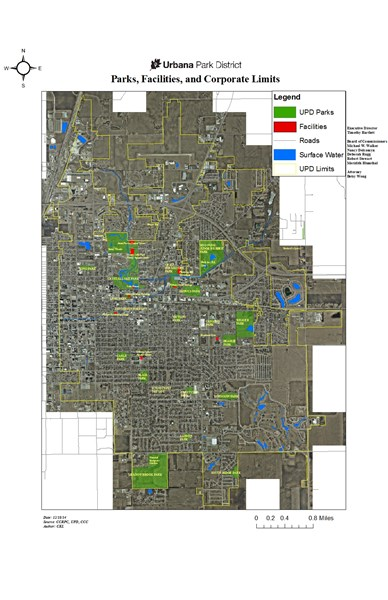 Park_District_Boundary_Map_2014