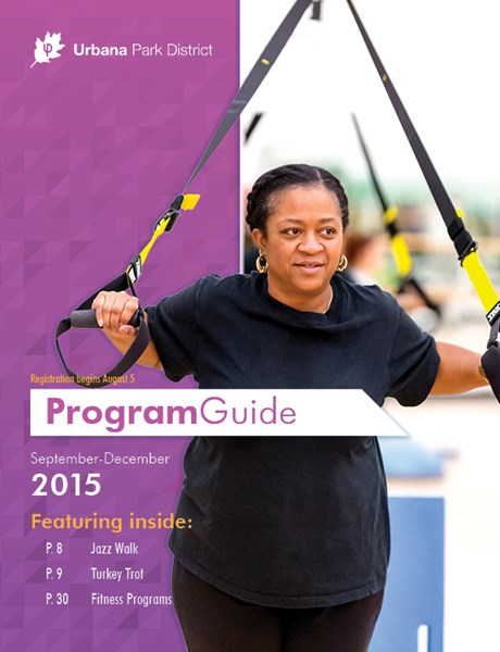 Sep-Dec_2015_Program_Guide-COVER