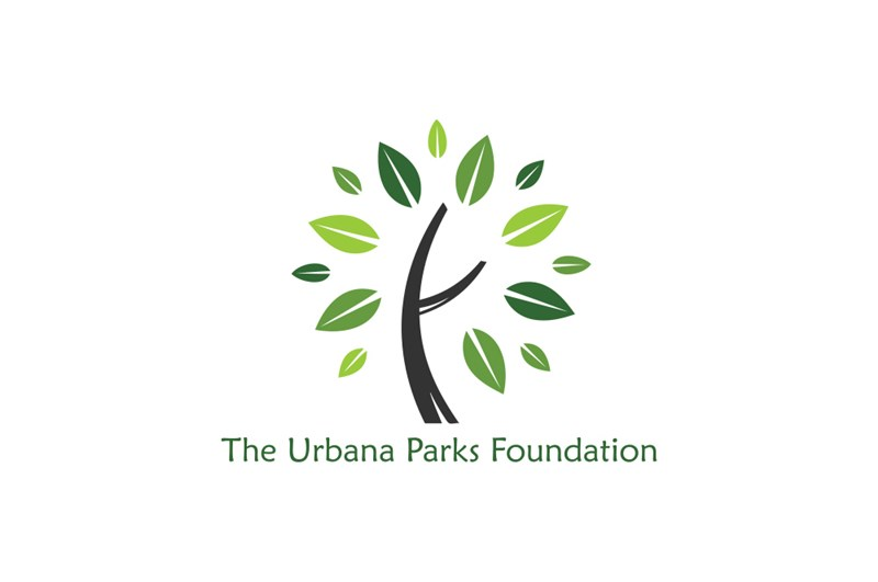Urbana-Park-Foundation-3