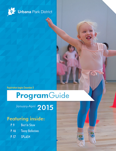 Program_Guide_New_Layout_cover_2015
