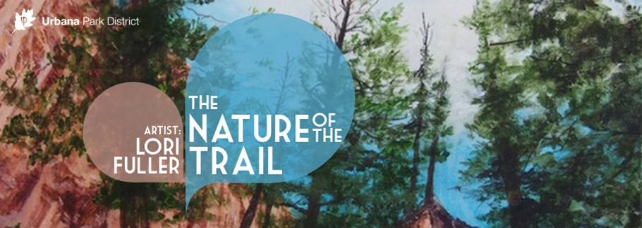 Nature of the Trail
