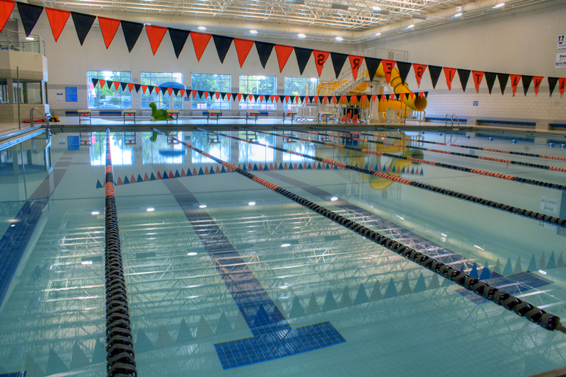Indoor Aquatic Center Urbana Indoor Aquatic Center Photo Galleries Urbana Park District