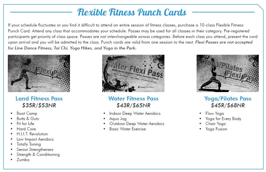 punch_cards