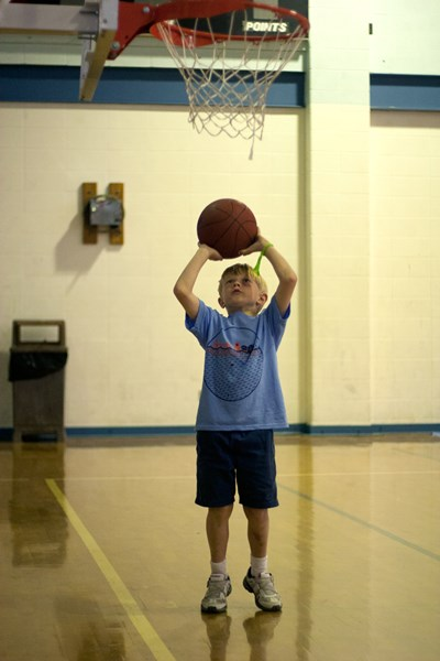 Brookens-Gym-Basketball-1