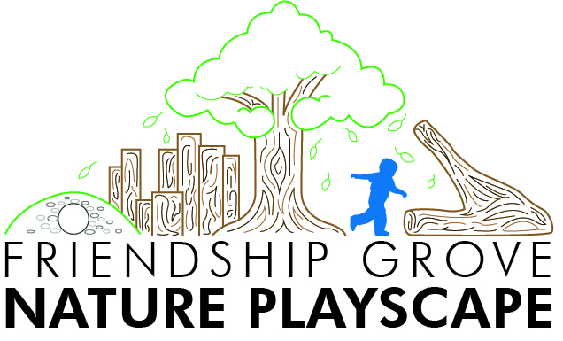 Friendship_Grove_Nature_Playscape_logo