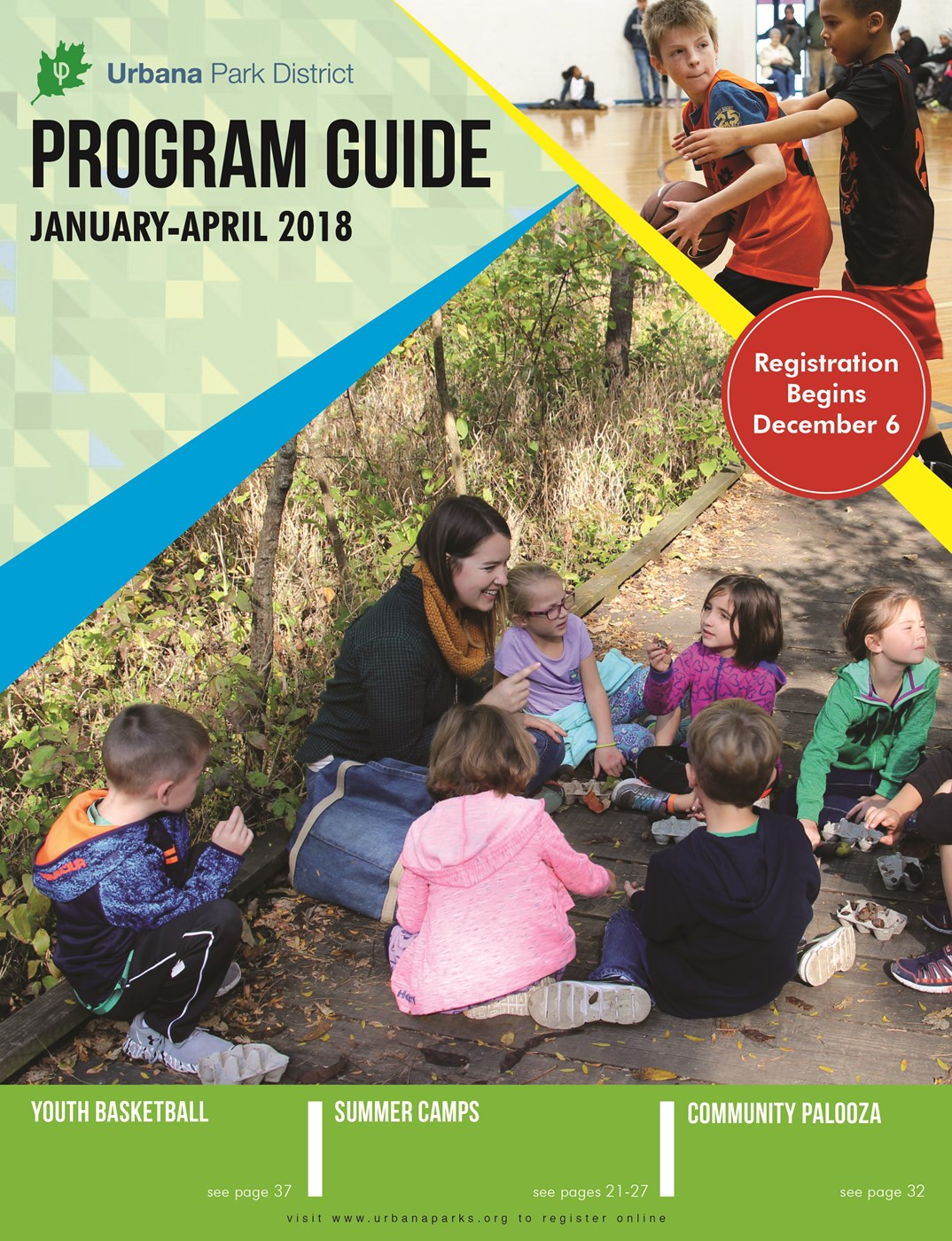 Jan-Apr_2018_Program_Guide_Cover_v2