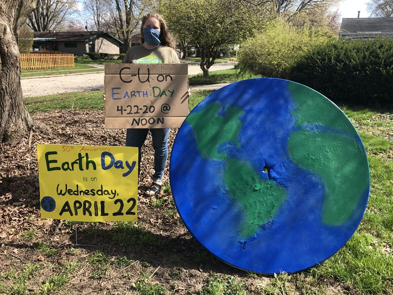 EarthDay2020Savannah