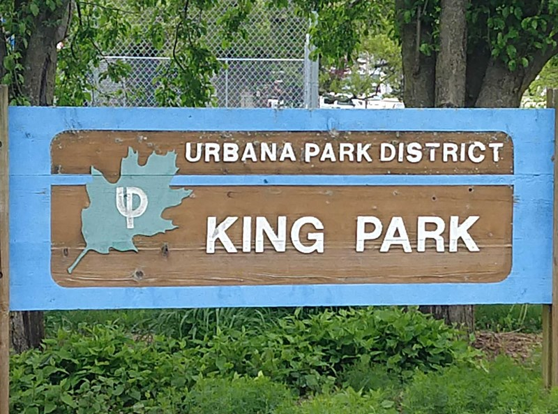 KingParkSign_Cropped