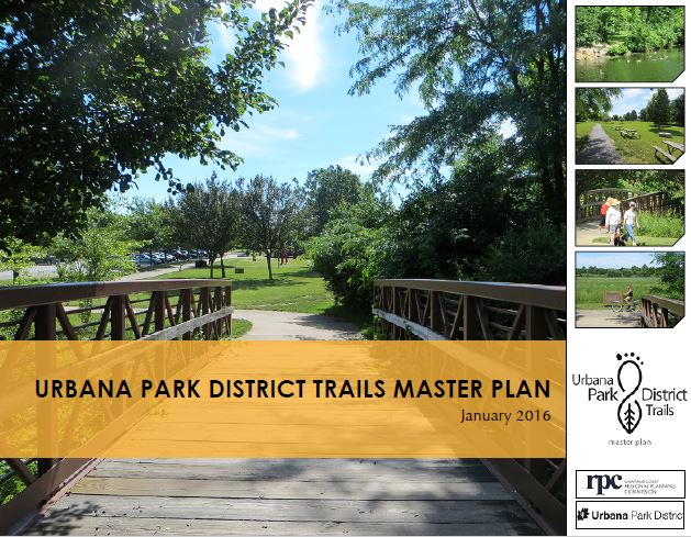 UPD_Trails_Master_Plan_cover